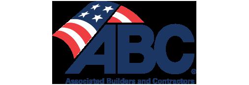 abc_logo